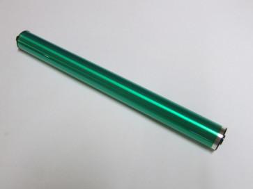 Cilindru compatibil HP Color LaserJet 2700 / 3000 / 3600 / 3800 HP 501A Q6470 Q6471 Q6472 Q6473 Q7560 Q7561 Q7562 Q7563 9118M33G5