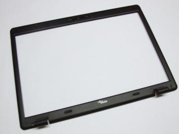 Rama capac LCD Fujitsu Siemens Amilo Pa 2548 80-41273-01