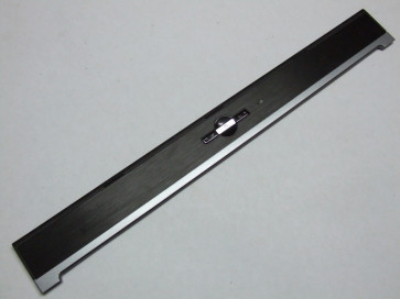 Hinge Cover Panel Acer Aspire 5732Z AP06S000A00