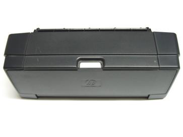 Duplex HP OfficeJet K550 C8255-60001
