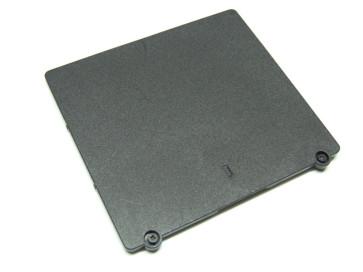 Capac memorii RAM Acer TravelMate 2000