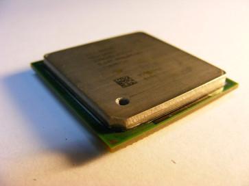 Procesor Intel Pentium 4 2.40 GHz SL88F