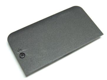 Capac Wifi HP G61 390P6WDTP00