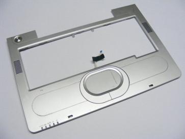 Palmrest+Touchpad Packard Bell MIT-RHE-B XX4684200005