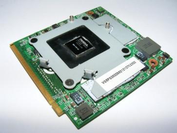 Placa Video laptop Nvidia 8400 VG.8PG06.005