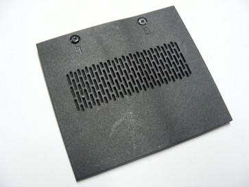 Capac memorii RAM Compaq CQ70 60.4D004.001