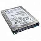 HDD laptop 2.5inch slim SATA 160GB 5400rpm 8Mb cache Hitachi Z5K320-160 0J13931