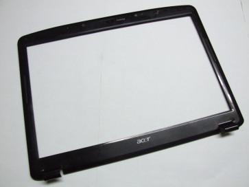 Rama capac LCD Acer Aspire 5730ZG 60.4Z535.001