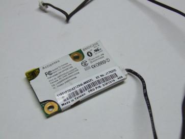 Modul Bluetooth IBM ThinkPad T42 91P7319
