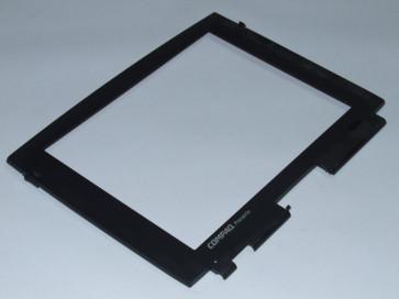 Rama capac LCD Compaq Presario 1200 51M100Z23-XX