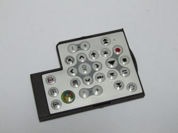 Telecomanda laptop Packard Bell Minos GP RC115V