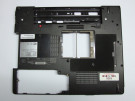 Bottom Case Fujitsu Siemens Lifebook E8110 CP275001 cu DEFECTE