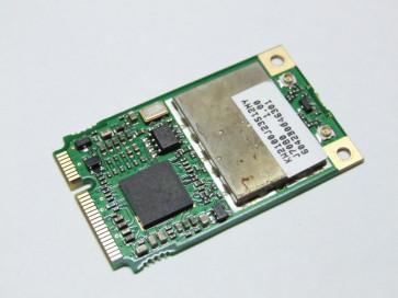 Placa Retea Wireless Fujitsu Siemens Amilo La1703 6042B0046301