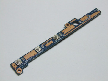 Launch Board Acer Aspire 7738G 48.4CD07.011