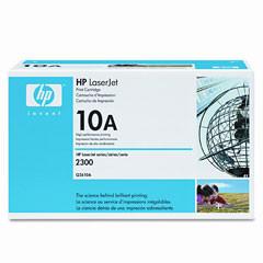 Cartus imprimanta HP Q2610A (10A)