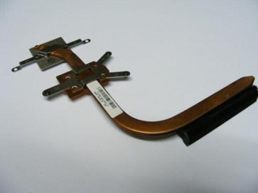 Heatsink pentru laptop Packard Bell Easynote Hera-G FBPE1003010