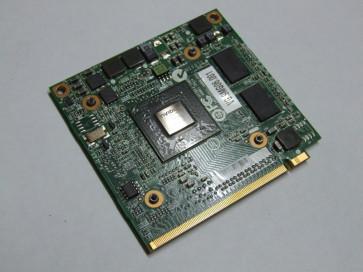 Placa Video laptop Nvidia P621 Acer Aspire 5730ZG VG.9MG06.001