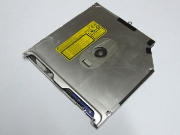 Unitate optica laptop DEFECTA DVD-RW IDE Apple