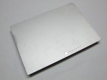 Carcasa Baterie MacBook Pro 17 inch A1189