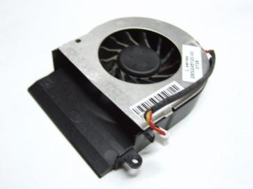 Cooler Fujitsu Siemens Amilo Pa 2510 28G245120-00