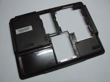 Bottom Case Acer Extensa 5220 39.4T303.003