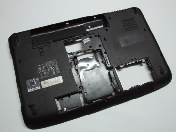 Bottom Case Acer Aspire 5542G 39.4CD02