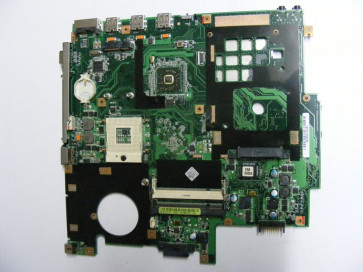Placa de baza laptop Asus DEFECTA 08G25FR0023Q