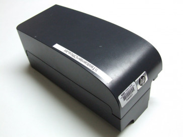 Automatic Document Feeder (ADF) HP Officejet J6410 All-in-One CB053-40064