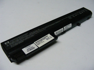 Baterie laptop HP Compaq NC8200 NX8220 398876-001 DEFECTA