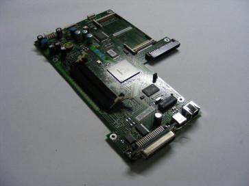 Formatter (main logic) board HP Laserjet 2420