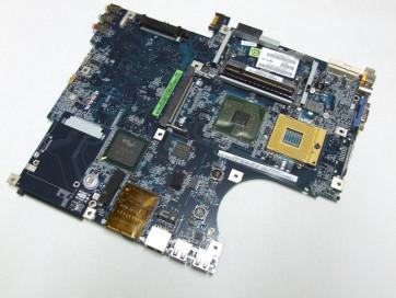 Placa de baza laptop DEFECTA Acer TravelMate 2490 LA-3081P nu incarca