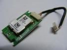 Bluetooth Samsung NC10 BCM92045NMD