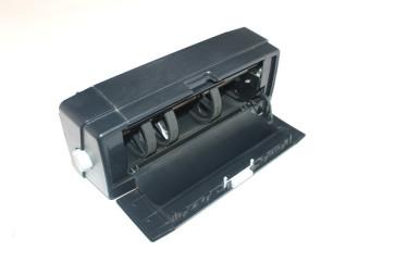 Duplex HP Officejet Pro L7590 / L7650 / L7680 C9278-60001