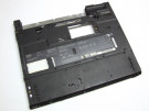 Bottom Case IBM ThinkPad T40 41V9585
