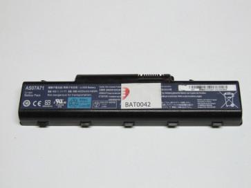 Baterie Laptop Acer Aspire 4220 4520 4720 5735 AS07A71 autonomie ~ 2h