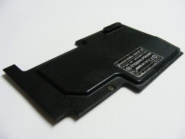 Capac Procesor Asus A6000 A6J 13GNFH5AP010