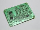 Memory board HP Color LaserJet 4730 MFP RM1-1618