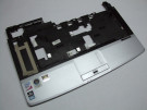 Palmrest + Touchpad Acer Aspire 6920G 6051B0287701-2