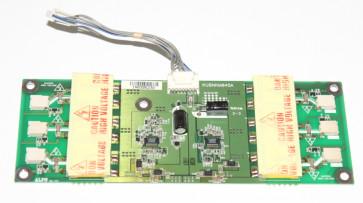 LCD Monitor / TV Inverter Dell 1800FP KUBNKM045A