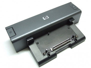 Docking Station HP PA286A