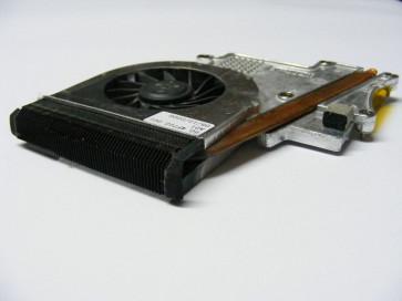 Heatsink pentru laptop HP Pavilion DV2000 AMD 431851-001 cu cooler