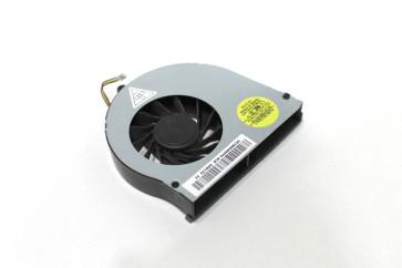 Cooler Acer 7735 / 7750 / 7560 / DC280009PF0