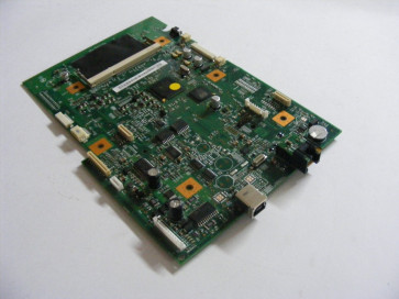 Formatter (main logic) board HP LaserJet M2727