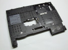 Bottom Case Toshiba Tecra M9 GM9023761