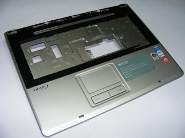 Palmrest+Touchpad Fujitsu Siemens Amilo Pi 2530 SZXF4200
