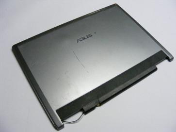 Capac LCD Asus F3T 13GNMR1AP030