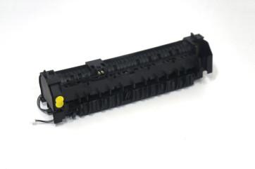 Cuptor / Fuser Konica Minolta Page Pro 1380