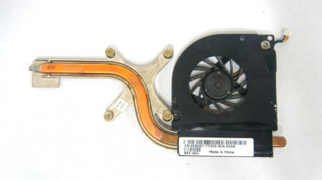 Cooler + Heatsink Dell Precision M90 ATZIG000700 DC28A000820