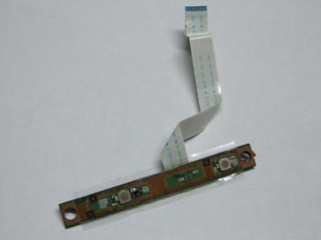 Power Button HP Compaq 6820S