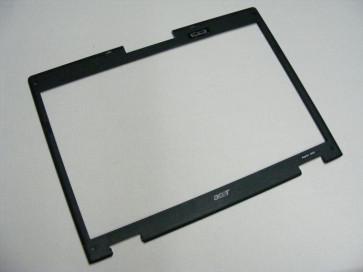 Rama Capac LCD Acer Aspire 3690 FA008001N00